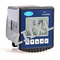 ZXPH-T50工业在线PH计酸度计自来水厂PH计现货 ZXPH-T50