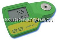 AMR100数显糖度计