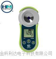 RSM-1000韩国HM数显盐度计,电子盐度计,海水盐度仪测盐仪咸度计