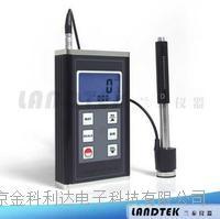 里氏硬度计 HM-6580 (数据存储功能)