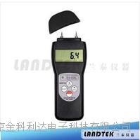 多功能水份仪 MC-7825P (针式,木材,烟草,纸张,籽棉,中药材,纸板)