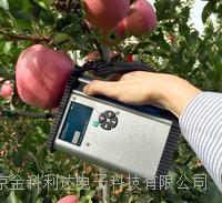 F-750水果无损糖度计,果品内部品质检测设备