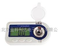 LD-F95数显糖度计,高精度测糖仪生产批发
