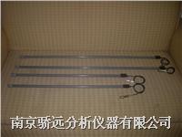 氧化还原原位测定传感器(电极) 水下 淤泥 测定  氧化还原原位测定传感器(电极) 水下 淤泥 测定