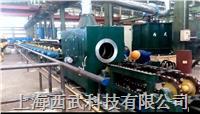 钢管涂油机 ABT-C300(2014)