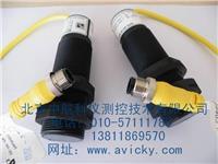 超声物位传感器 RPS-401ARPS-400A