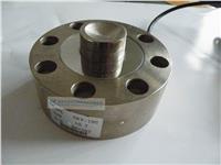 轮辐式称重传感器 CKY-105