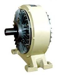 磁粉制动器-机座支撑 CKY-FZ