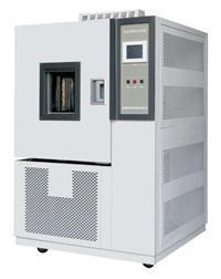 高温老化试验箱 HY-GW003