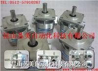 日本NIHON SPEED齿轮泵、K1P齿轮泵 K1P1R11A,K1P2R11A,K1P3R11A,K1P4R11A,K1P6R11A,K1P7R