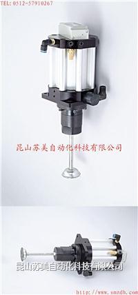 台湾HINAKA中日流体APT、AHP、APF、AHC系列 AHP-0805,AHP-0810,AHP-10100