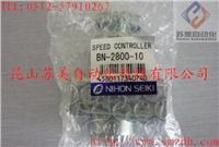 日本NIHON SEIKI电磁阀、NIHON SEIKI气缸、NIHON SEIKI压力开关 BN-1213,BN-1218,BN-1252,BN-1254系列....