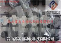 意大利DUPLOMATIC迪普马液压元件,DUPLOMATIC液压阀,DUPLOMATIC液压泵 全系列