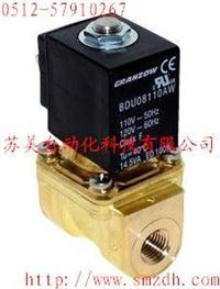 美国GRANZOW电磁阀, GRANZOW泵, GRANZOW液位开关, GRANZOW压力变送器 21A3KV15,21A3KV20,21A3K25,21A3K30,21A3K45,21EN3KB1