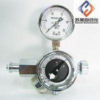 日本TOKO流量計,TOKO壓力計,TOKO流量表,TOKO壓力表 M型流量計M,配管流量計H,隔測溫度計,溫度計KA?KD ,接點付溫度計,溫度計TG