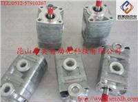 日本SHIMADZU島津齒輪泵,YP10齒輪泵,YP10油泵
