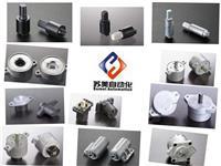 日本FUJI SEIKI缓冲器,FUJI SEIKI阻尼器 FYN-N1,FYN-P1,FDT-70A,FYT-H1,FYN-H1,FL-1214H-S,FA-