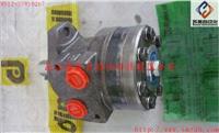 MGL液壓馬達,MGLR液壓馬達,MGL油馬達,MGLR油馬達 MGLR100,MGLR125,MGLR160,MGLR200,MGLR250,MGLR300