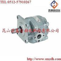 PA齿轮泵,PB齿轮泵,PA油泵,PB油泵