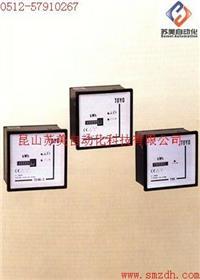 TOYO電力表,TOYO電力計,TOYO電力量表kWH/kVARH Meter TI96,TD96-3,TR-96,TCI6,MID,M2D,TCID