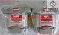 HPI油泵,HPI齿轮泵,HPI泵浦,HPI油泵马达,HPI油泵电机 PIBAN1001FL10B01N-C5080590,P3AAN0075FL20B01N-C5082