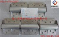 日本FUJI SEIKI铰链式缓冲器,FHD-A1-1-503,FHD-A1-2-503,FHD-A1-1-104,FHD-A1-2-104 FHD-A1-1-503,FHD-A1-2-503,FHD-A1-1-104,FHD-A1-2-10