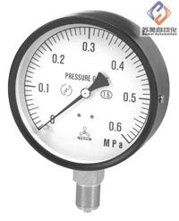 日本NISSHIN壓力表,NISSHIN壓力計,NISSHIN溫度表,NISSHIN表 全系列