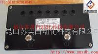 M-2A互感器,M-4A互感器,M-2A变压器,M-4A变压器,M-2A变送器,M-4A变送器,TOYOKEIKI,TOYO KEIKI