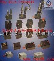JSC油缸,JSC模具油缸,JSC轉角油缸,JSC工程油缸 HBG,MGHBG,HOB,MGHOB,JOS,HMD,HMC,HG,HYG160,HYG250..