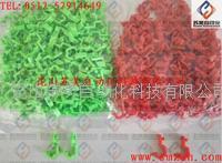 台湾SAFE GAUGE压力表,SAFE GAUGE压力计,SAFE GAUGE油压表及压力表附属配件销售