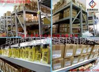 日本FANUC伺服驱动器A06B-6130-H002,A06B-6132-H002,A06B-6160-H002,发那科驱动器,FANUC驱动器
