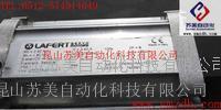 意大利BARUFFFALD刀塔控制器維修,BARUFFFALDI刀塔電機維修,BARUFFFALDI刀塔維修