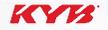 日本KYB齿轮泵