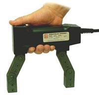 B310PDC 磁粉探伤仪 B310PDC/B310BDC