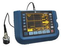 TUD310 超声波数字探伤仪 TUD310