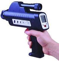 红外线测温仪 PT300/PT300B