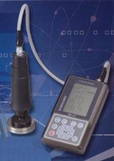 日本川铁SH-21 超声波硬度计 SH-21