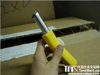 PCWI漆膜划格器 0123/0124