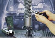MIC10/MIC10DL超声波硬度计 MIC10/MIC10DL