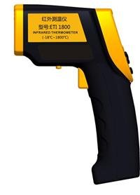 ETI800红外线测温仪 ETI800