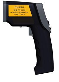 ETI1100红外线测温仪 ETI1100