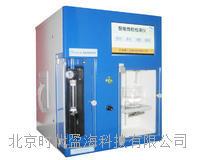 微粒分析仪、不溶性微粒分析仪