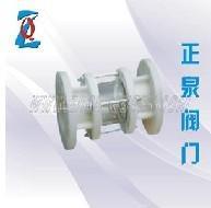 塑料視鏡IE300 IE300