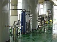 工业去离子水 ZB-005
