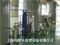 电瓶用去离子水 ZB00005