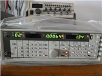 供应现货特价音頻分析儀VP-7728A VP-7728A