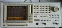 MS3401A网络分析仪Anritsu MS3401A