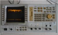 爱德万R3751BH 网络分析仪  R3751BH