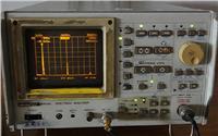 现货特价出售R4131D高频频谱仪 R4131D