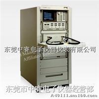 Agilent/HP 85107B 網路分析儀 HP-85107B